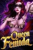Queen Femida Live22 ฟรีเครดิต