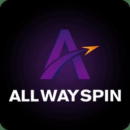 all way spin สล็อต เครดิตฟรี สล็อตออนไลน์