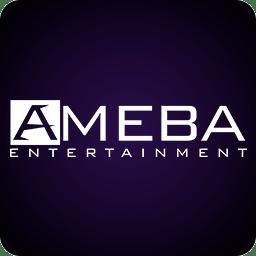 ameba สล็อต เครดิตฟรี สล็อตออนไลน์