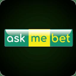 askmebet สล็อต เครดิตฟรี สล็อตออนไลน์