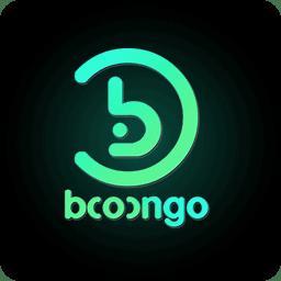 booongo สล็อต เครดิตฟรี สล็อตออนไลน์