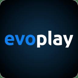 evoplay สล็อต เครดิตฟรี สล็อตออนไลน์