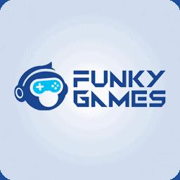 funky Games สล็อต เครดิตฟรี สล็อตออนไลน์