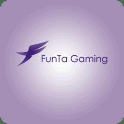funta gaming สล็อต เครดิตฟรี สล็อตออนไลน์