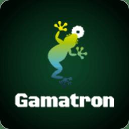 gamatron สล็อต เครดิตฟรี สล็อตออนไลน์