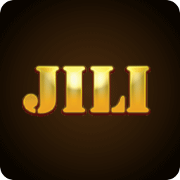 jili สล็อต เครดิตฟรี สล็อตออนไลน์