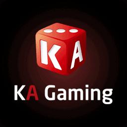 ka gaming สล็อต เครดิตฟรี สล็อตออนไลน์