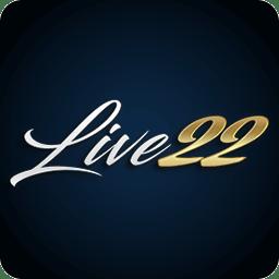 live22 สล็อต เครดิตฟรี สล็อตออนไลน์