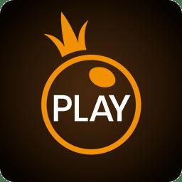 pragmatic play สล็อต เครดิตฟรี สล็อตออนไลน์