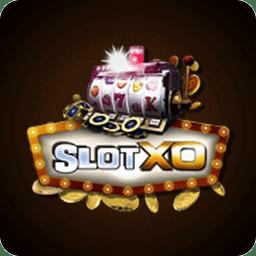 slotxo สล็อต เครดิตฟรี สล็อตออนไลน์