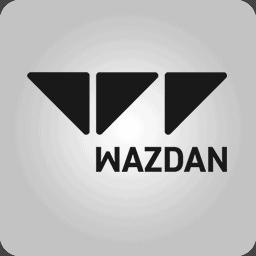 wazdan direct สล็อต เครดิตฟรี สล็อตออนไลน์