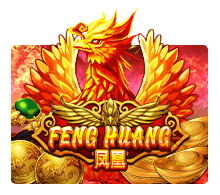 2xl slotxo Feng Huang slotxo 678