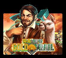 slotxo24 Gold Trail slotxo vip