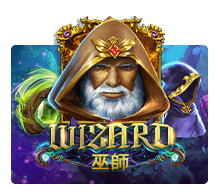 slotxo168 Wizard slotxo888